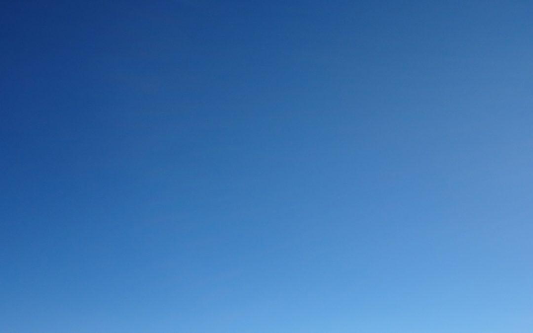 Texture 2 – Blue
